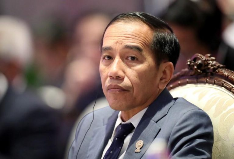 Indonesia president to review virus curbs as regional cases surge