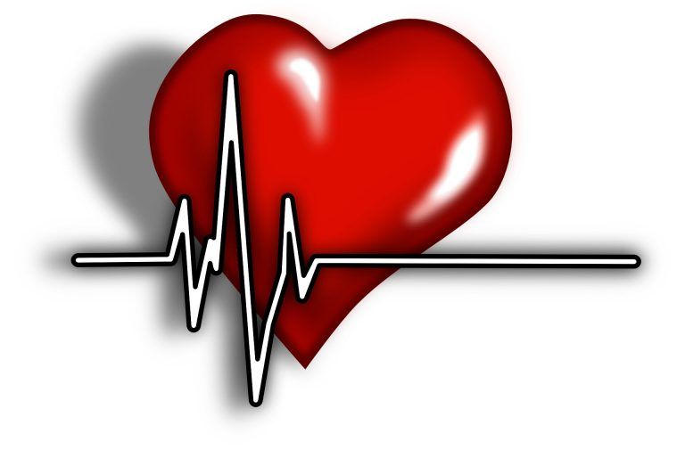 HIV linked with increased risk of sudden cardiac death