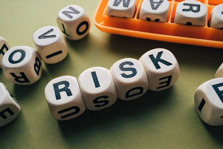 Stroke risk factors in minority groups discovered