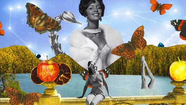 What October's Scorpio Horoscope Predictions Mean for You